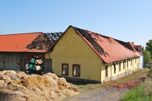 Ziegenhof 5.Mai 2011